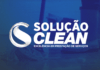 franquia solução clean