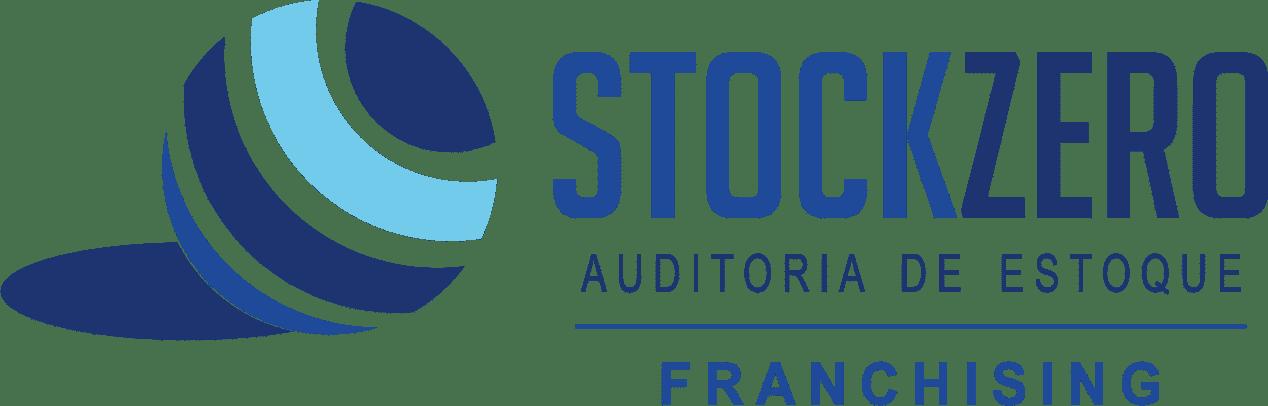logo stockzero