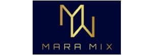 mara mix