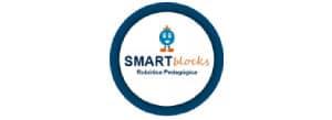 smartblocks