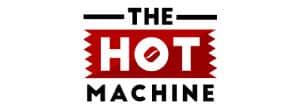 the hot machine
