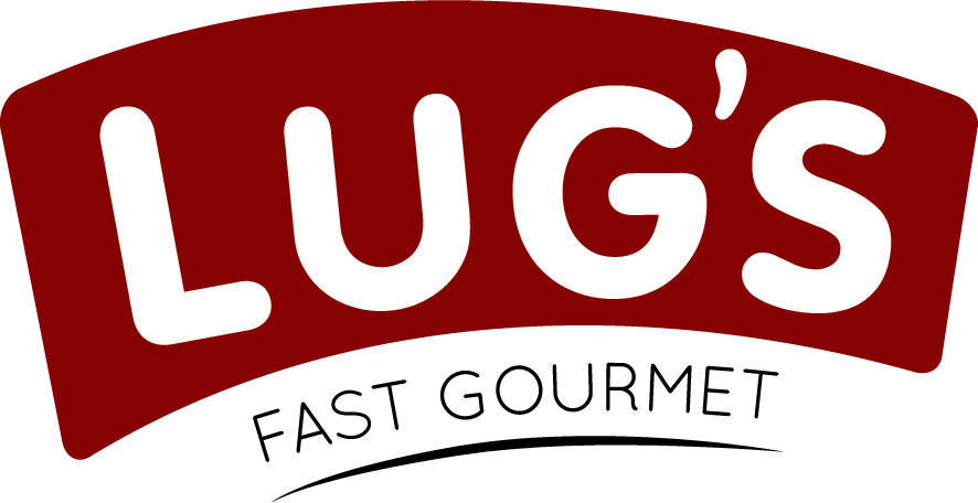 logo fast gourmet 01