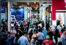 franquias de baixo custo na abf expo 2019