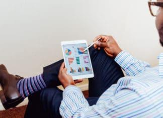 soluções para a gestão financeira da franquia