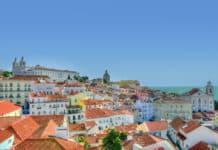 franquias em Portugal