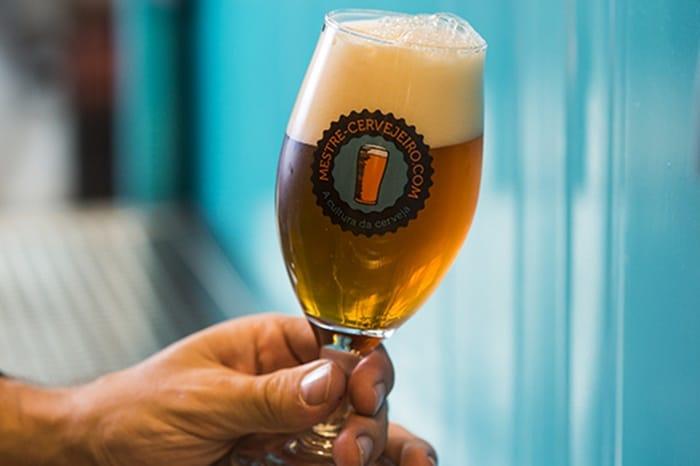 Mestre Cervejeiro com 04
