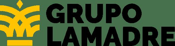 logo lamadre
