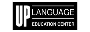 up language