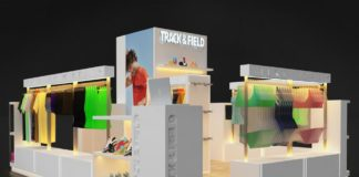 franquia TrackField