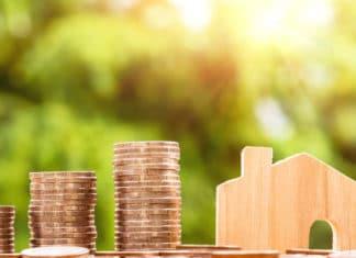 importancia do franchising para economia brasileira