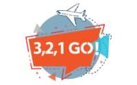 franquias baratas 321 go travel