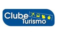 franquia barata clube turismo