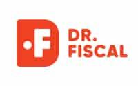 franquia barata dr fiscal