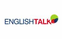 franquias baratas english talk