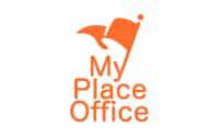 franquia barata my place office