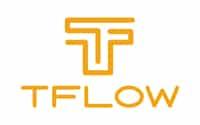 franquia barata tflow