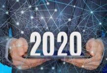 franquias 2020