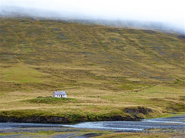 Best Month Visit Iceland Northern Lights
