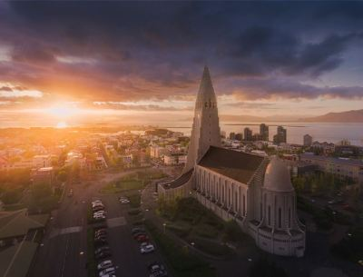Top 10 Things to Do in Reykjavik | Guide to Iceland