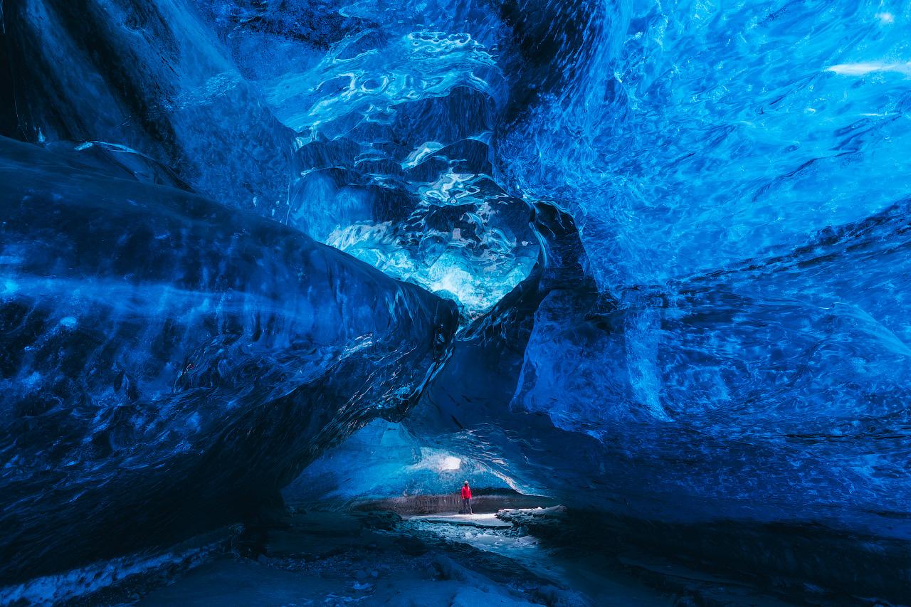 Blue Lagoon And Northern Lights Tour