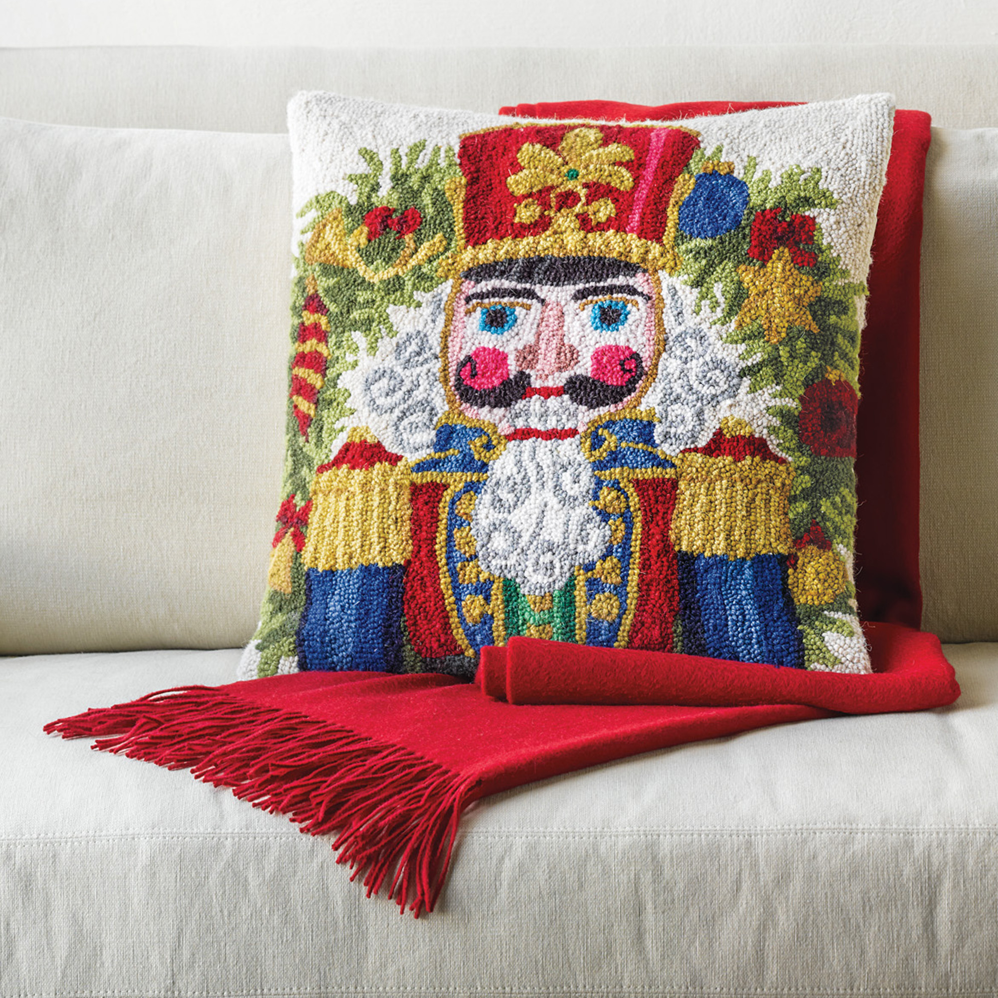 Online Shopping Home Furnishings Home Decor