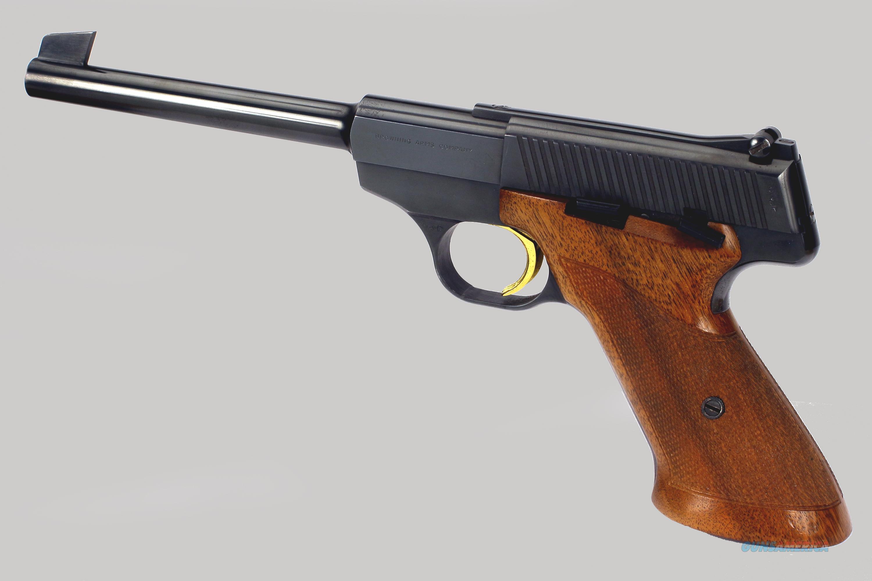 22lr Pistols Under 300 00