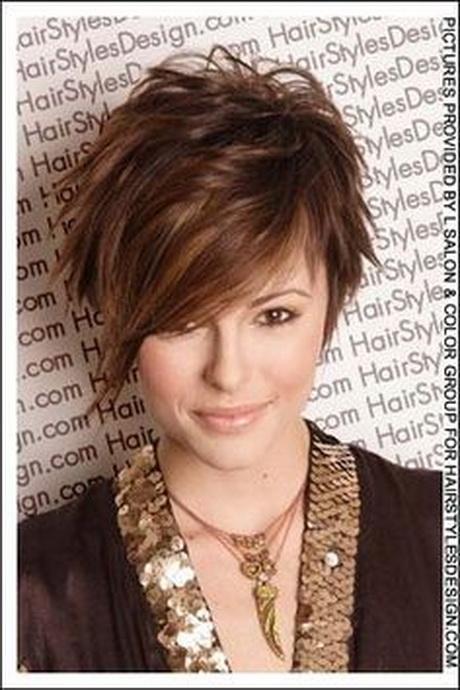 Pixie Haircuts Black Plus Sized Woman