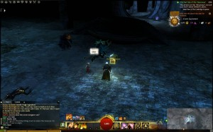 guide Archives   Page 12 of 15   Guild Wars 2 Life Forsaken Fortune Mini Dungeon Guide