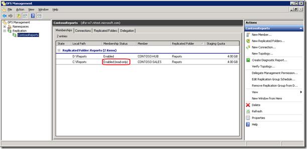 Security Windows R2 Event Id Kerberos 3 2008