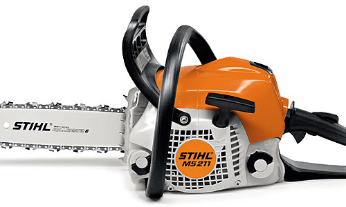 Electric Chipper Shredder Reviews