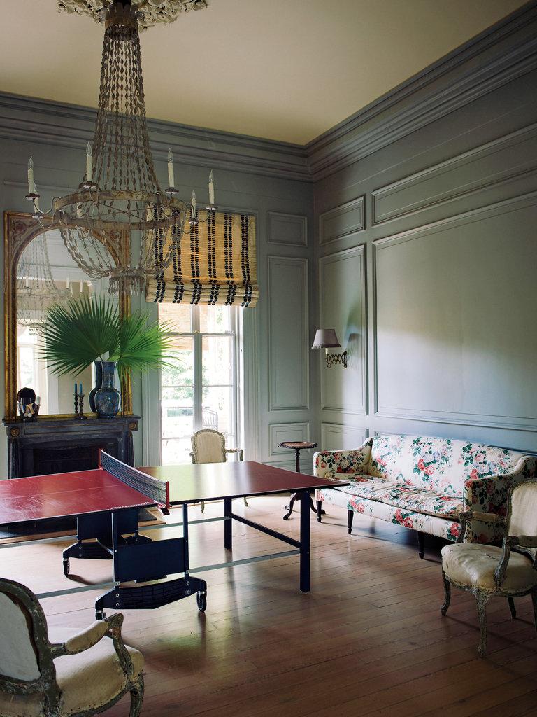 Best Interior Design Images