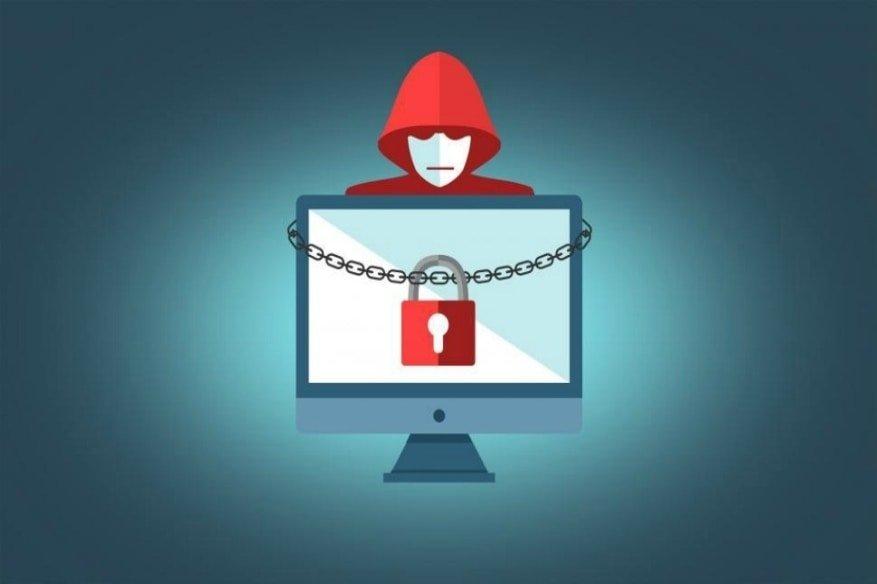 Website Security Scan