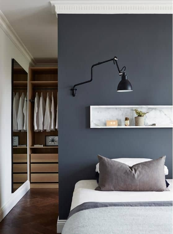 Designs Home New Best