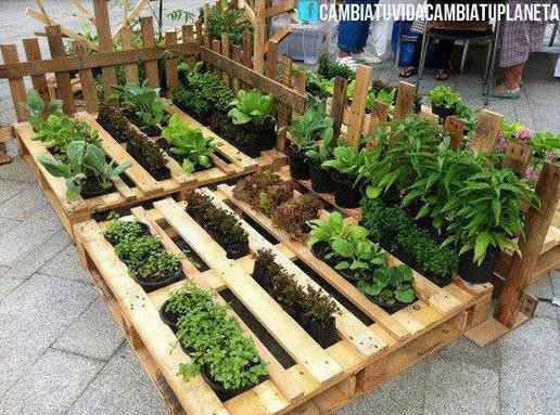 Raised Bed Soil Recipe