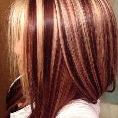 52 Wonderful Blonde Hair Options | Hairs.London