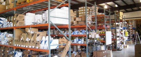 Hall Electric   Electrical Supplies and Parts Warehouse Hall Electric   Electrical Supplies and Parts Warehouse 2