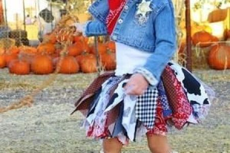 cowgirl dress up costume pretend play fo girls cowgirl dress up costume zoom cowgirl costumes cowgirl halloween costume for kids or adults western diva