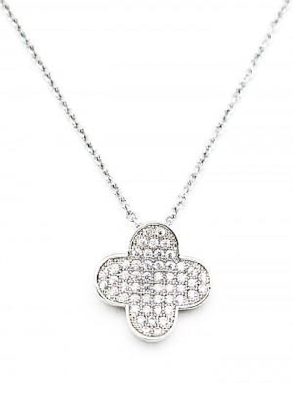 designer pendant necklace # 84