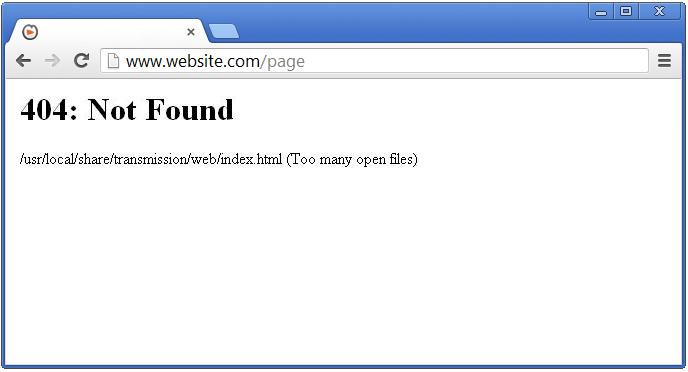 Web Security Meme