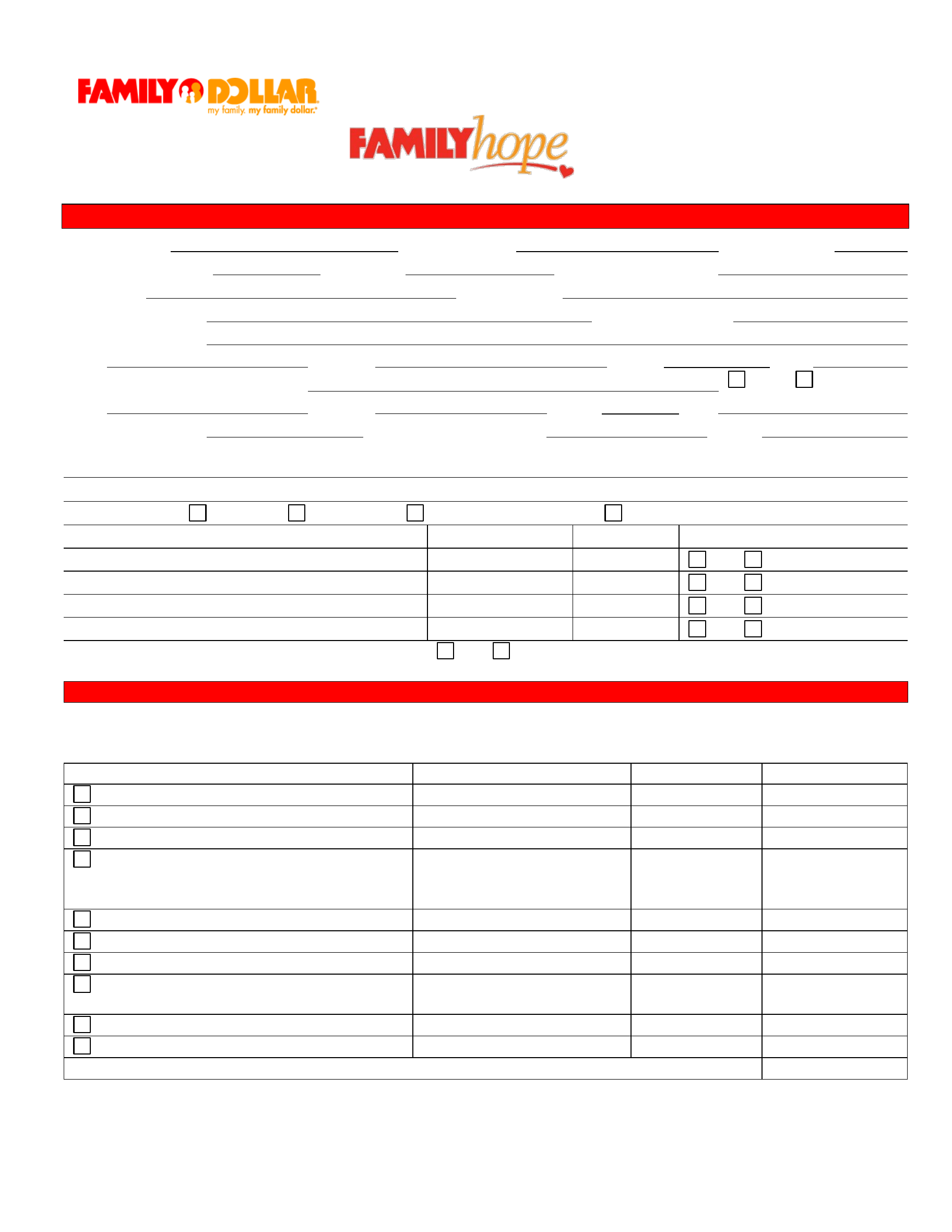 Aldi Application Form Pdf