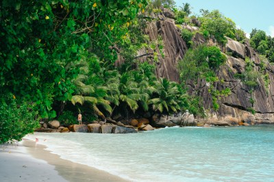 Mahe Island Seychelles | Photo Diary + Travel Guide ...