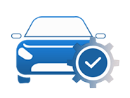 Hyundai Car Sales Delhi
