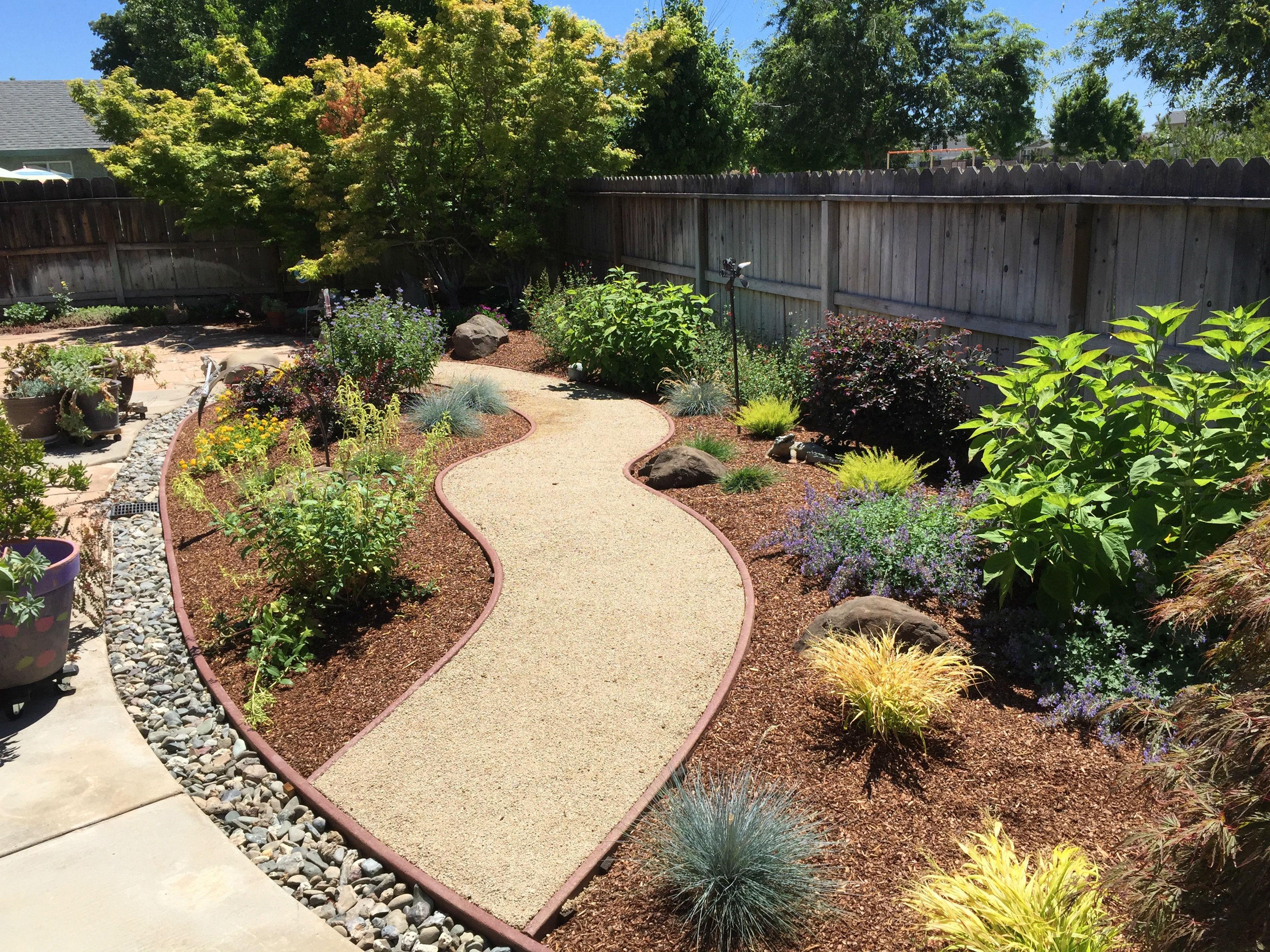 Landscape Design Yelp