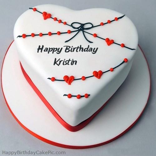 Happy Birthday Cake Edit Name