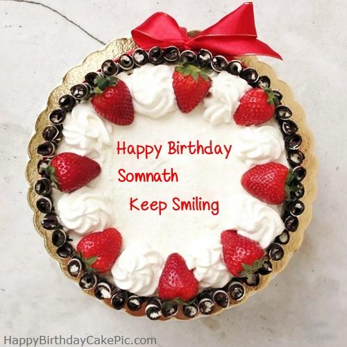 Happy Birthday Name