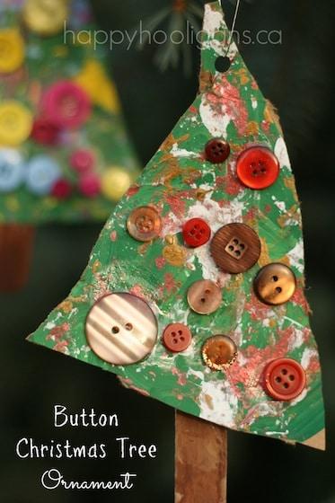 christmas ornaments popsicle sticks # 86