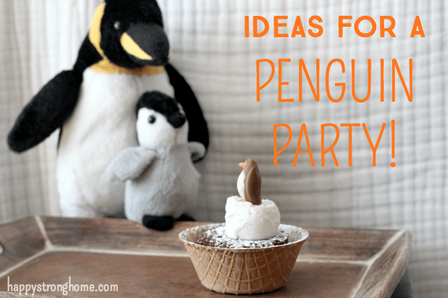 Penguin Arts And Crafts
