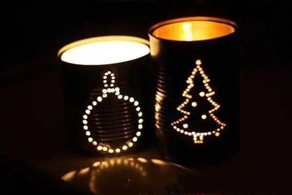 Candlesticks sürümleri