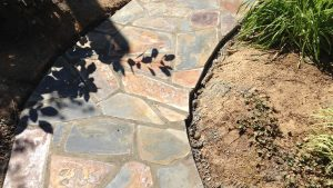 Patios Hardscapes By Design