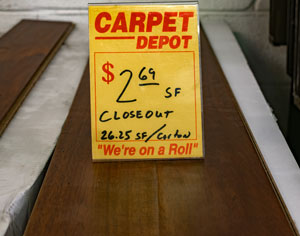 Hardwood Floors by Carpet Depot   Hardwood Floors by Carpet Depot Great Prices  Carpet Depot